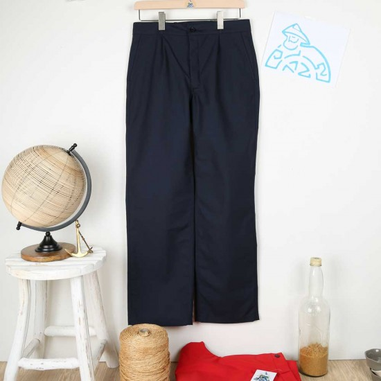 Sailors' pants for...