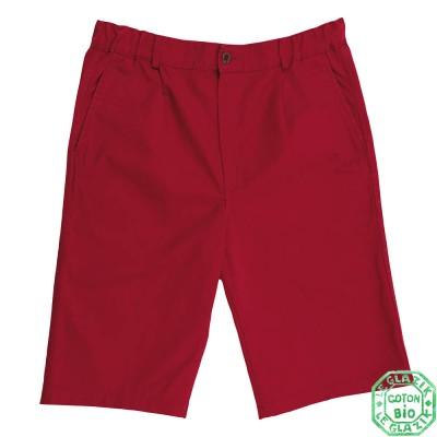Bermuda shorts Bernicle Kermes