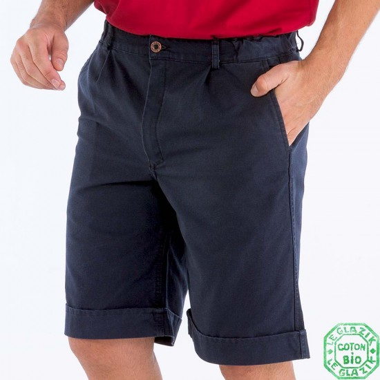 Binic, Men's Bermuda Shorts...