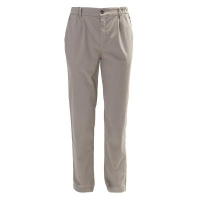 Picabia pantalon homme le glazik cordage