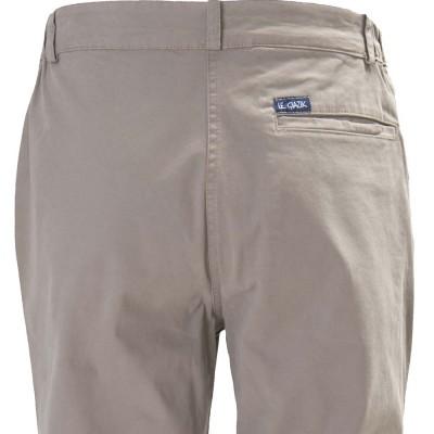 Picabia Cordage poche arrière pantalon homme