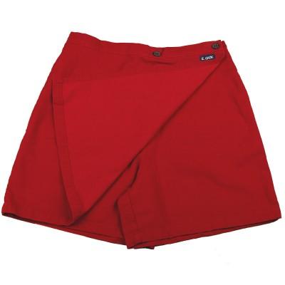 short and skirt ziga hermes