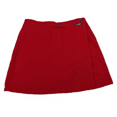 women skirt ziga hermes