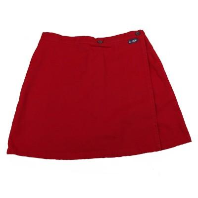 women skirt ziga hermes