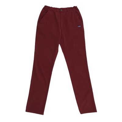 Lac Cappucino prusse pants