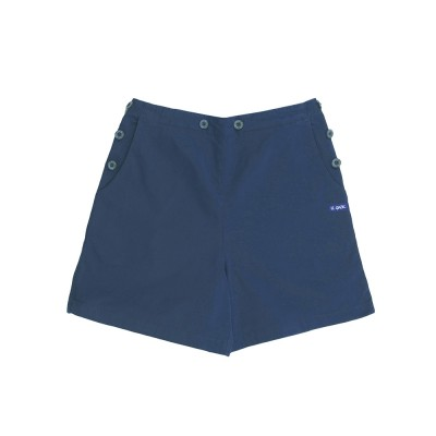 Women Short deck Encrier oakwood