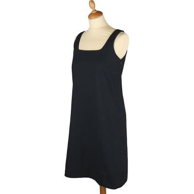 Women dress Melusine Le Glazik Navy