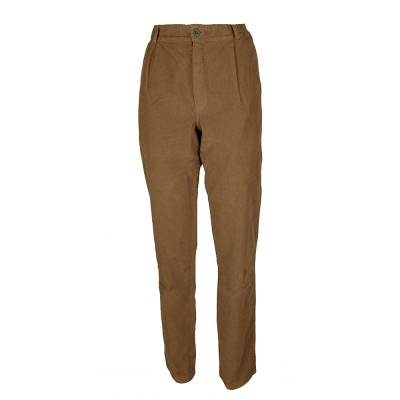 Pantalon Porphyrus Le Glazik Badiane