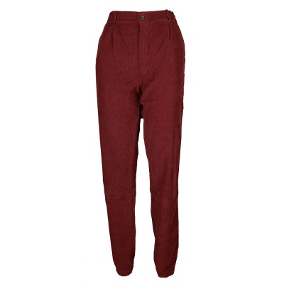 Pantalon Porphyrus Le Glazik Fleury