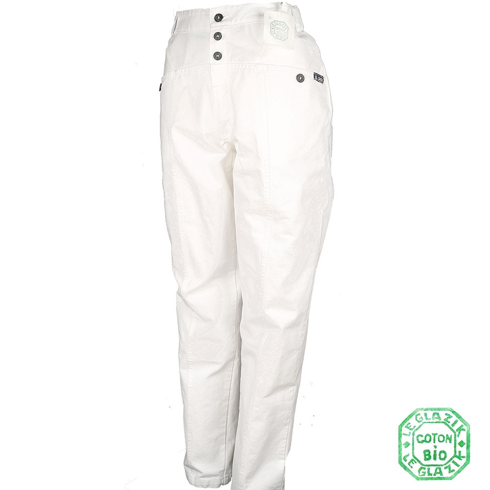 Papyrus, Pants in organic cotton