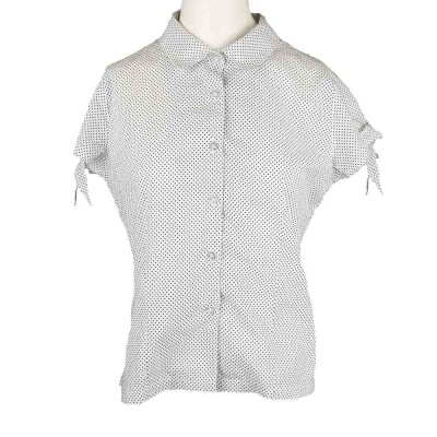 Mélissandre, Vintage style blouse