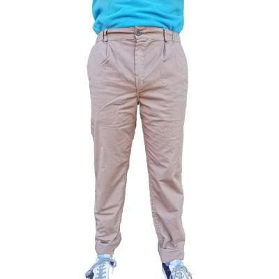 Picador, Pantalon Chino plus effilé en bas des jambes jonc
