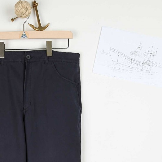 Pierre, Men's Jean Trousers