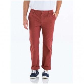 Pantalon marin Homme - Maison Le Glazik