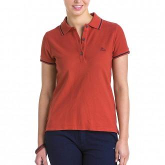 T-shirt et Polo, inspiration bord de mer - Maison Le Glazik