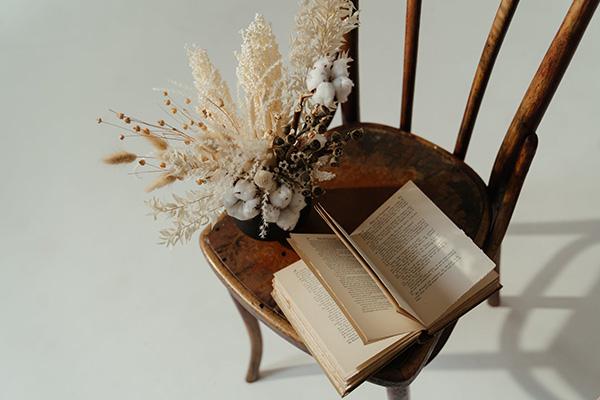 Coton chaise